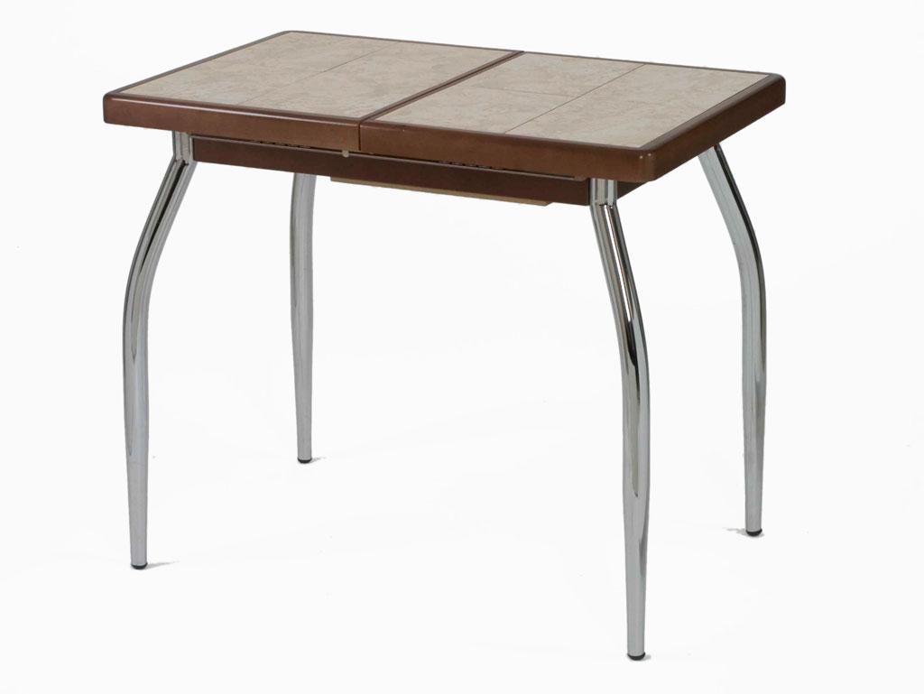 Кухни классика. Столы и стулья. Отзывы. Фасады. Стул М43. Цена. Контакты