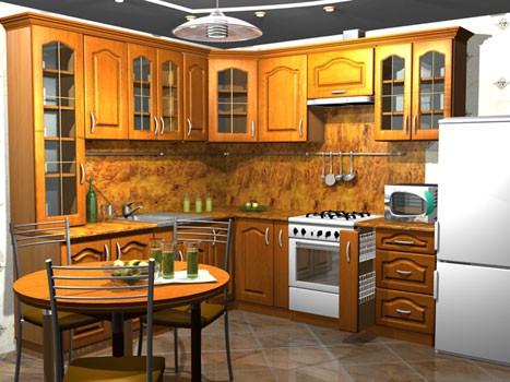 Кухни шкафы купе онлайн куплю кухню